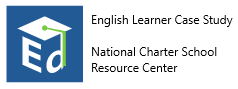 English Learner Case Study