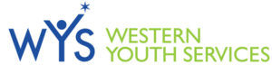 Western Youth Services logo