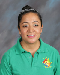 Beatrice Soto