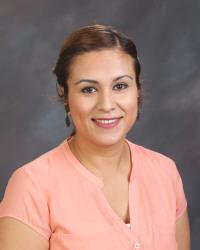 Susan Saldana