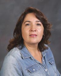 Susana Caballero