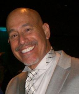 Mac Morante Vice President