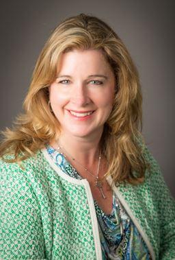 Kristy Ollendorff Treasurer