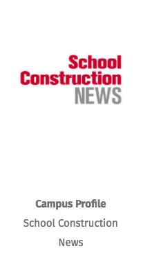 School Construction News