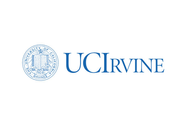 UC Irvine emblem