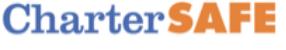CharterSAFE logo
