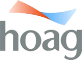 Hoag logo