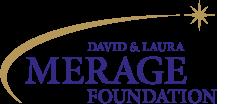 Merage foundation