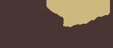 OC community foundation logo