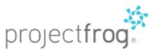 ProjectFrog logo