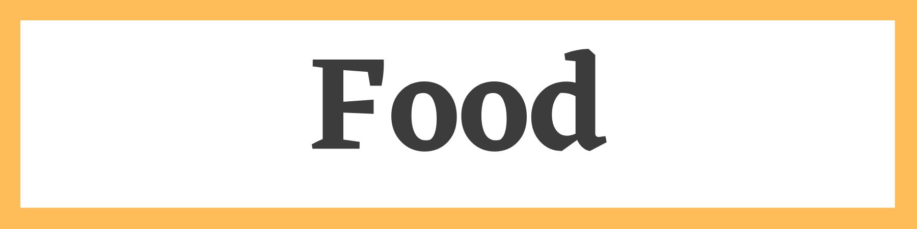 Food lbl