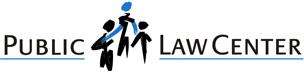 Public Law Center logo