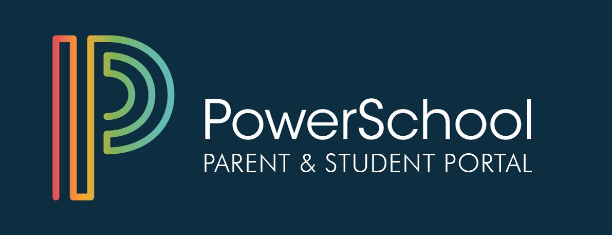 Powerschool logo